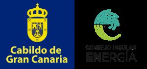 logo-consejo-energia