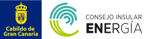 logo-consejo-energia-web