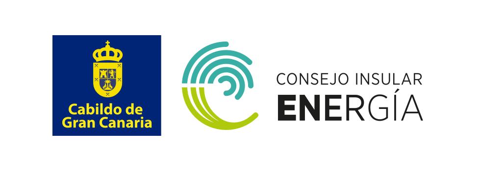 Consejo Insular de la Energía de Gran Canaria
